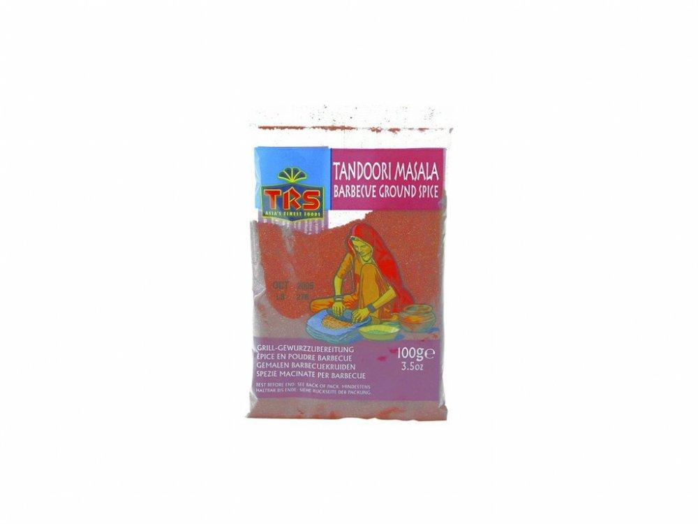 Tandoori masala 100 g