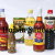 Hoisin Sauces