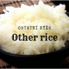 Other rice